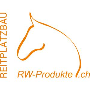 Logo_RW_Schriftzug_RGB_web