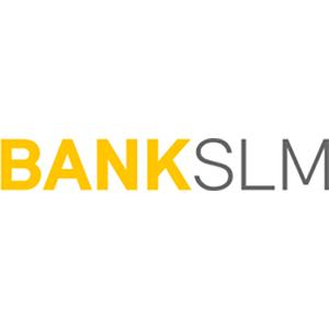 Bank_SLM
