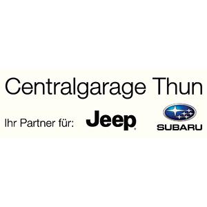 Garage_Thun