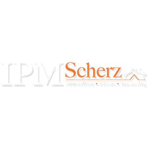 IPM_Scherz