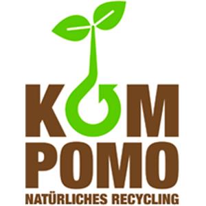 Kompomo_LOGO