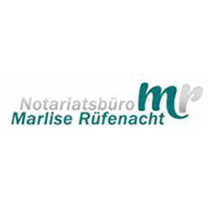 Marlise_Ruefenacht