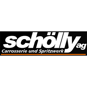 Schölly_LOGO