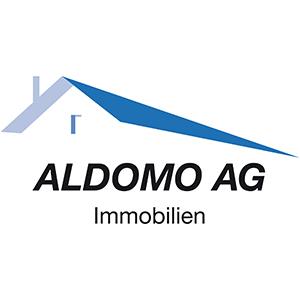 logo-aldomo-pix18